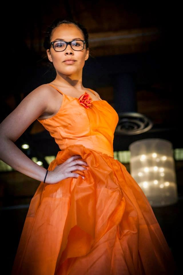 Goodwill Good Style Fashion Show Official Photos Dina 39 S Days